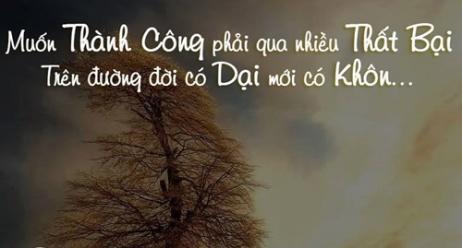 nhung-cau-noi-hay-ve-cuoc-song-khi-gap-that-bai7